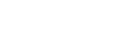 Tom Ervin For State Representative